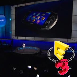 Conférence Sony