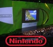 La nouvelle console de Nintendo: La Wii U ! Résumé de la conf'