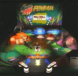 Flipper park