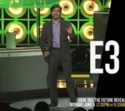 Petit résumé de la conférence Microsoft de l'E3 ?