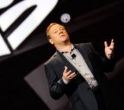 Quand le CEO de Sony America essaie de redorer l'image de Sony…