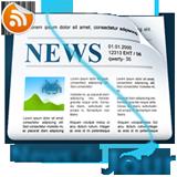 Les news du 31 Octobre 2011