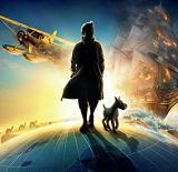 Nouveau trailer pour le film Tintin