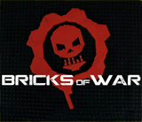 Bricks of war
