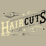 Haircuts from stars !