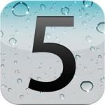 Comparatif vidéo : chargement de pages web sur iPhone 4, 4S et Galaxy S II