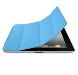 Faille de sécurité sur iPad 2 via la smartcover
