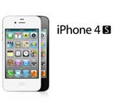 Comment le problème d'antenne de l'iPhone 4 a été résolu sur le 4S