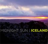 Midnight Sun – Iceland