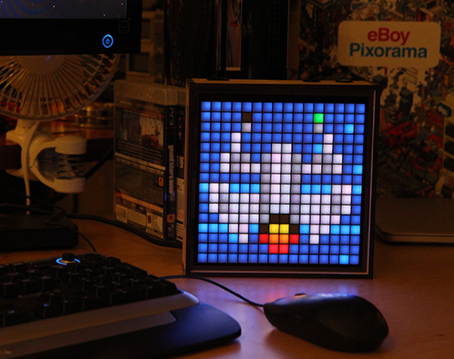 ce-projet-kickstarter-est-superbe-mais-cher-t-t-httpst-cotmgnsk3sui-8bit-pixels-videogames-httpt-coqblkz9dhws