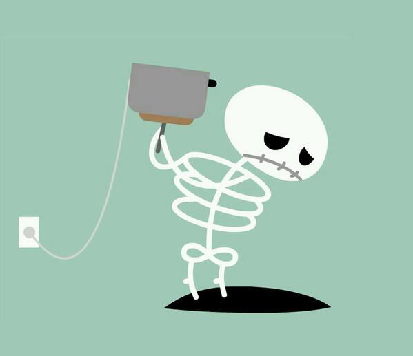 i-just-got-killed-by-a-toaster-httpt-co4krisvagcn-httpt-co1d4jd68rqr