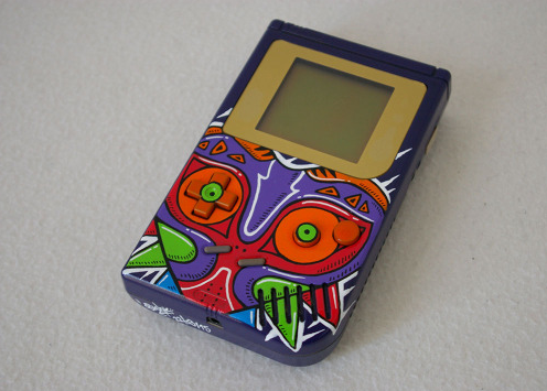 this-custom-game-boy-is-awesome-zelda-majoras-maks-httpt-cosbdffljhwz