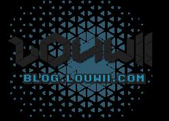 LouWii's Blog